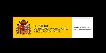 ministerio_crowdfunding_Terrassainnovacio