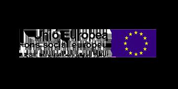 unioeuropea_crowdfunding_terrassainnovacio