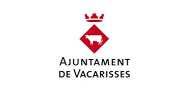 vacarisses_terrassainnovacio_crowdfunding