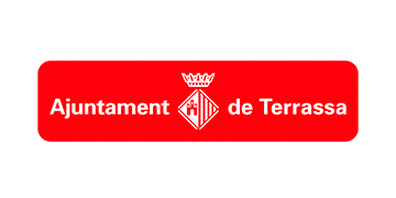 ajuntament_terrassainnovacio_crowdfunding