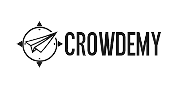 crowdemy_terrassainnovacio_crowdfunding