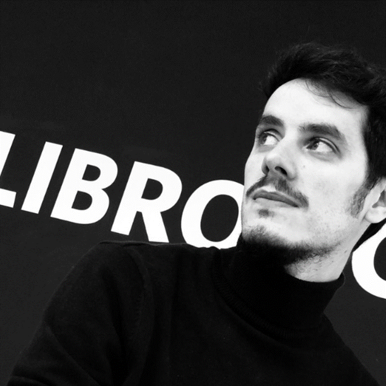 roberto_terrassainnovacio_crowdfunding