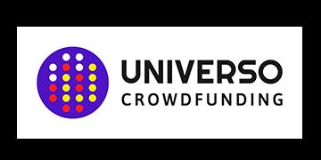 universocrowdfunding_terrassainnovacio_crowdfunding