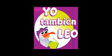 yotambienleo_terrassainnovacio_crowdfunding