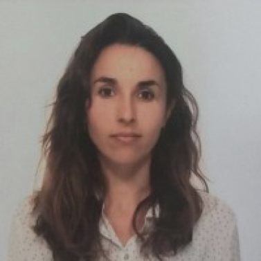 aranzazu_herrador_crowdfunding_terrassainnovacio