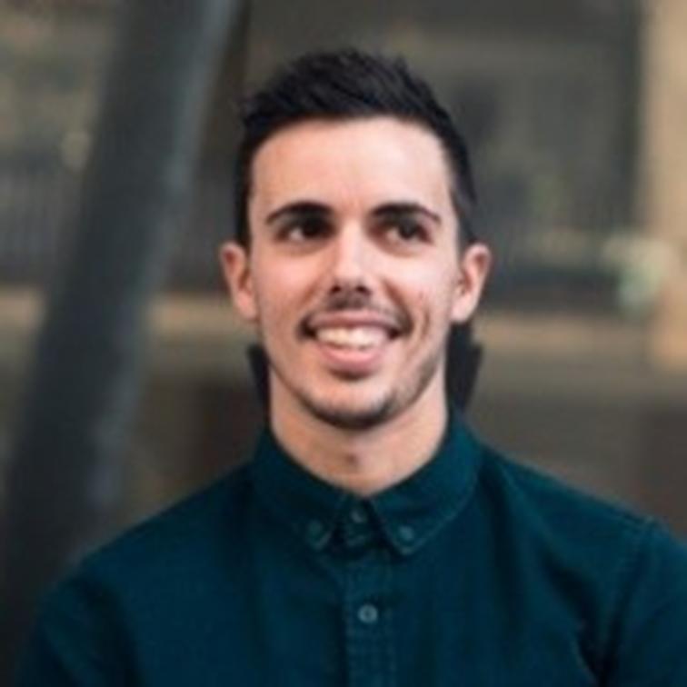 joseos_crowdfundingterrassainnovacio